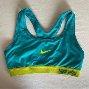 Nike Pro Sportsbra